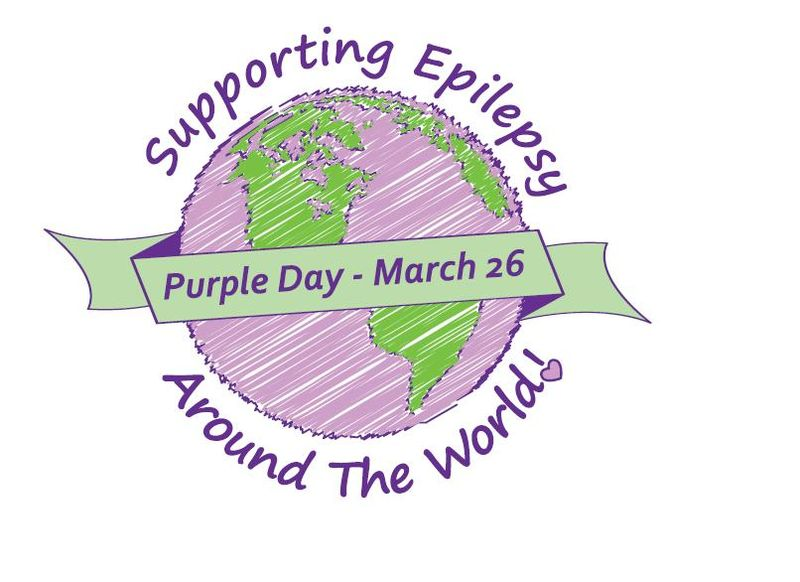 Purple day logo jpeg